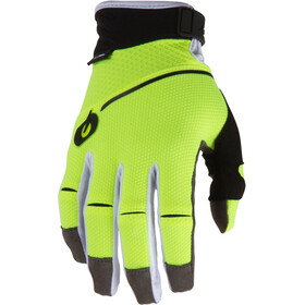O'Neal Revolution Gants, neon yellow